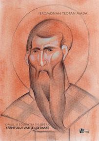 Omul şi educaţia în opera Sfântului Vasile cel Mare