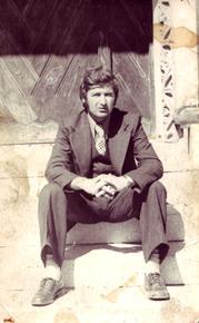 Aurel Bodiu